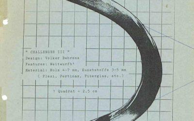 BumerangWelt Archiv online